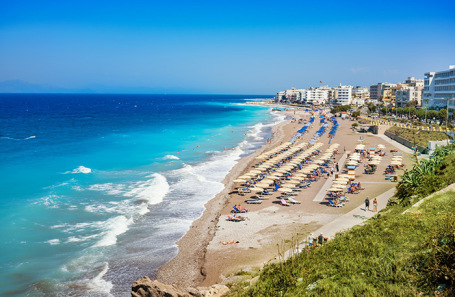 изображение фотография страна для туризма Тунис
