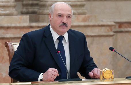 """Lukaşenko özünü niyə """"öldürdü""""?-""""Hakimiyyətdən getməyə hazırlaşır, ancaq..."""""""