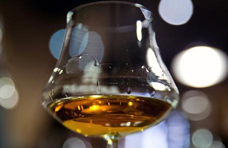 Топ-10 лекарств, несовместимых с алкоголем