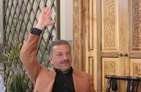 Арестованный в Черногории Исмаилов будет находиться под стражей до решения о выдаче его России