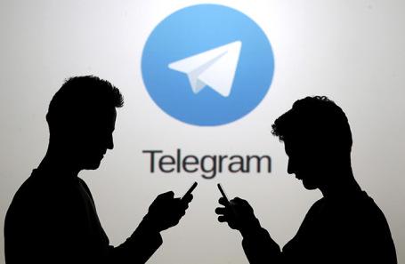 Из Белоруссии поступают противоречивые данные об ответственности для подписчиков экстремистских телеграм-каналов