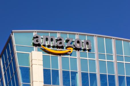Покупателя Amazon требуют посадить на 20 лет