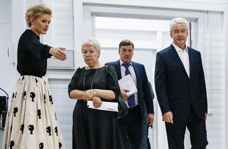 СМИ: дело Раковой и Зуева связано с экспертизой Российской академии образования