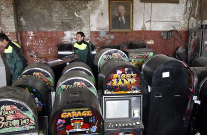 Оператор в казино в москве игровые консоли для казино