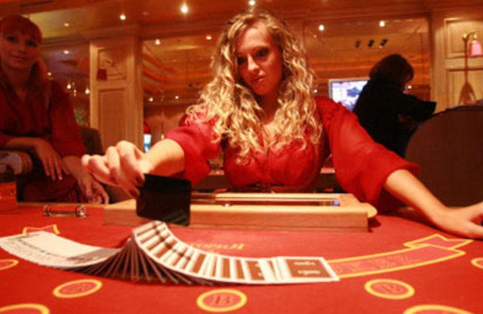 Рентабельность реального казино стратегия казино рулетка на российский рубль без вложений