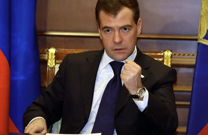 что сказал медведев про ковальчука фильмы Викицитатнике КНДР
