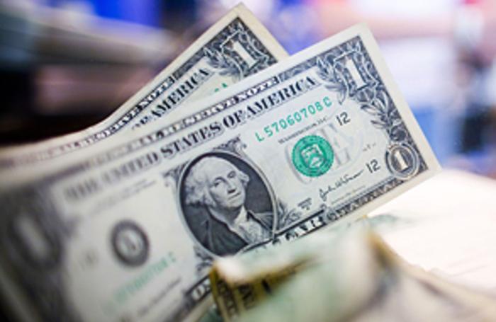 Доллар резко пошёл вверх. Банкиры говорят об утечке информации из НБУ