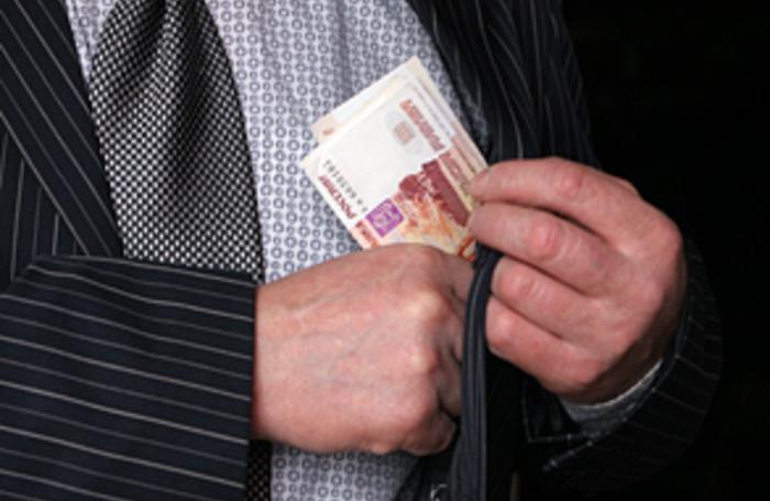 значит, штраф за мошенничество в швейцарии зависимости состава можно