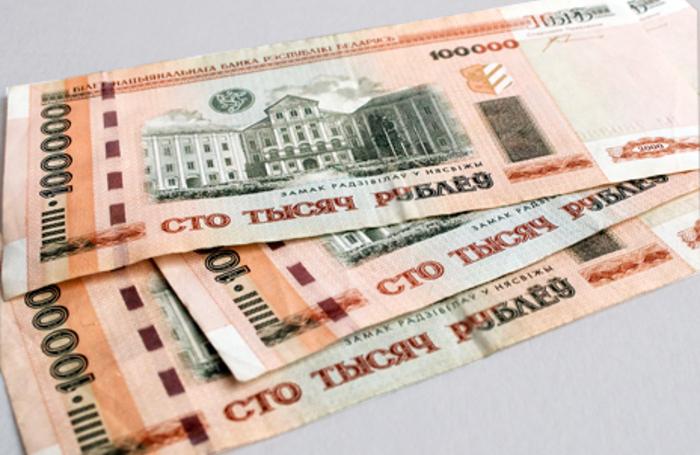 Белорусская биржа ссылок
