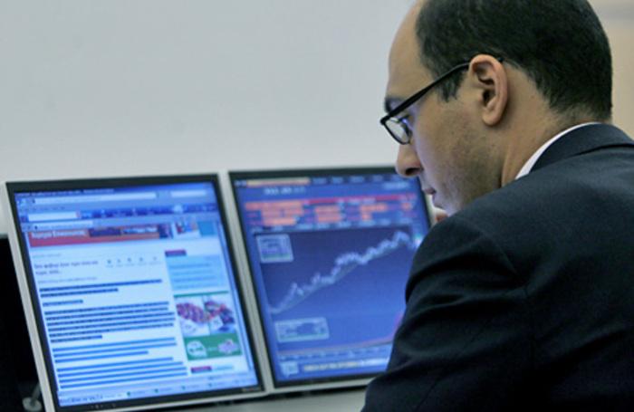 Прогнозы рынка форекс на следующую неделю