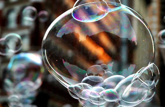 сожалению, картинки как лопается мыльный пузырь муж отправился казахстан