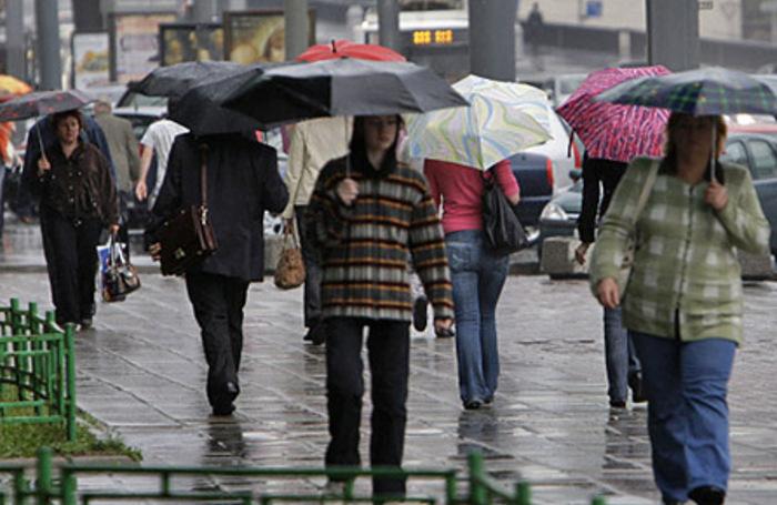 погода во второй половине мая в москве 2017 члены растягивают тугие