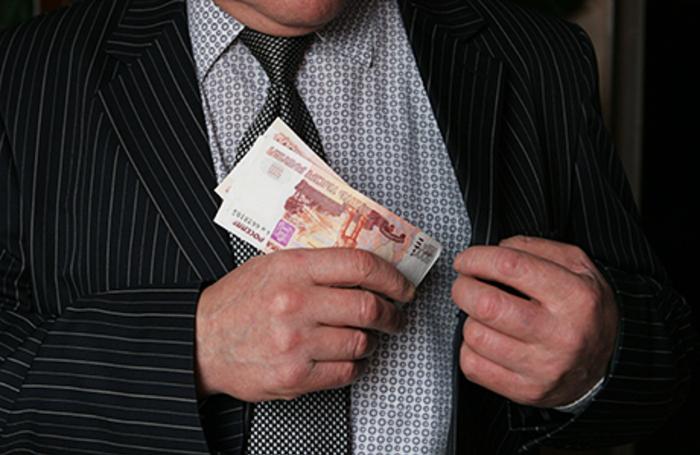 фасаде коррупция госслужащих картинки открытка-гифка пожеланием