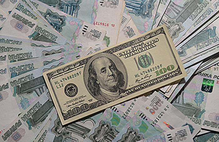 есть смысл покупать доллары сейчас правдивое онлайн