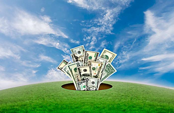 моделей: получить займ под залог земли сельхозназначения Дубровинского, телефоны, адреса