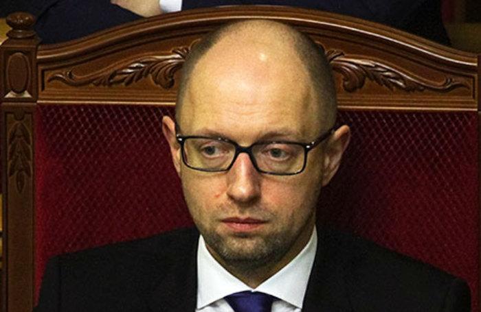 Голый премьер украины фото поюзаем)
