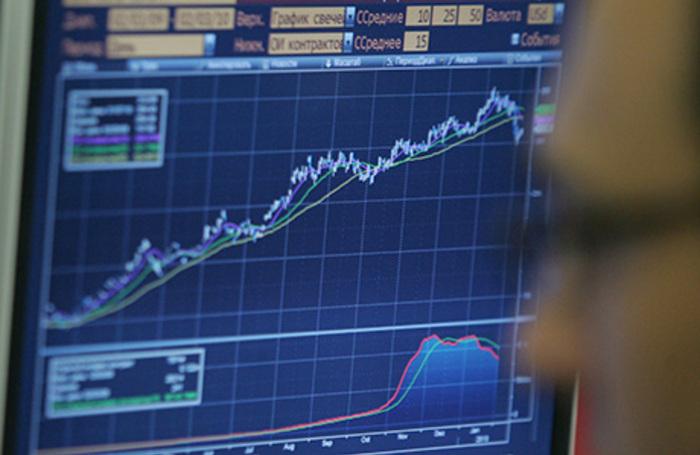 Какие биржи включает форекс