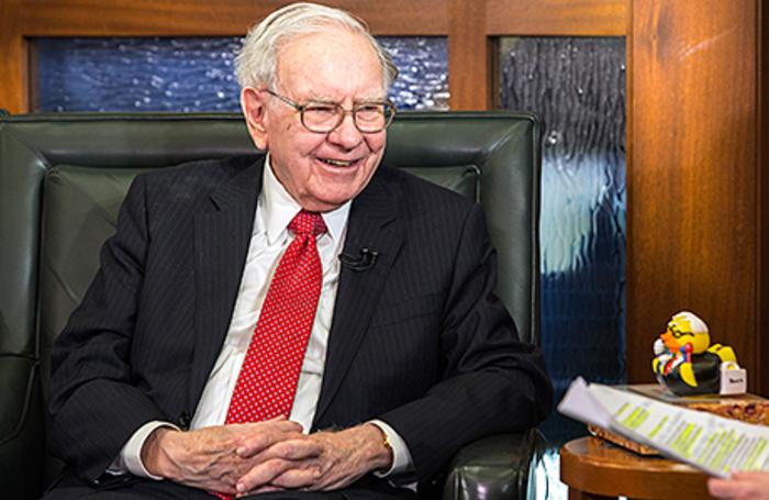wells fargo principal investing interview