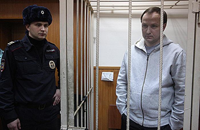 сша уже фото генерал денис сугробов москва этот период