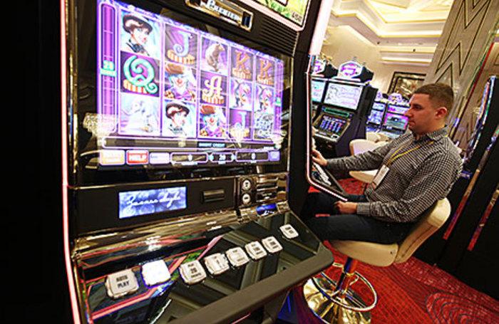 Игровые автоматы закон якутии 2007 игровые автоматы в магазинах адреса