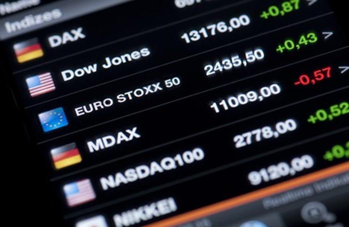 Зарубежные рынки: перспективы и доходность