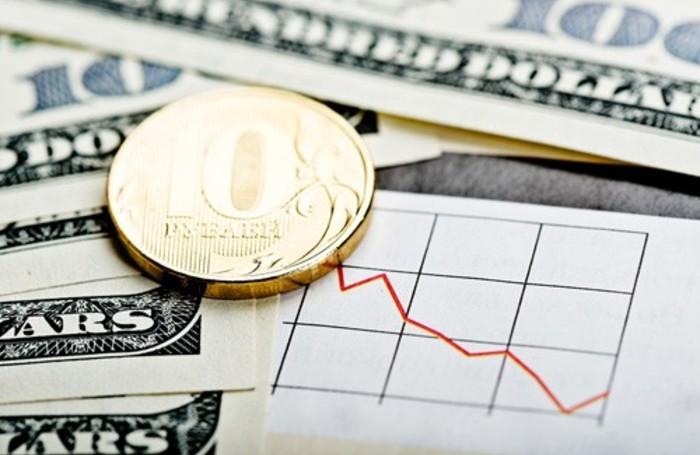 Эйфория на рынках: чего ожидать инвесторам?