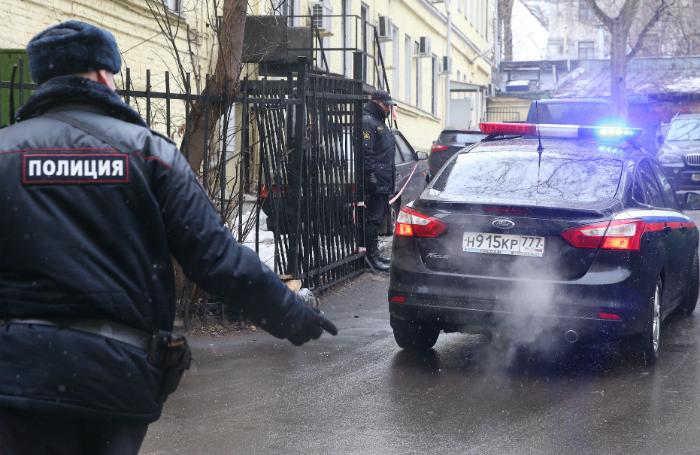 Картинки по запросу Москва