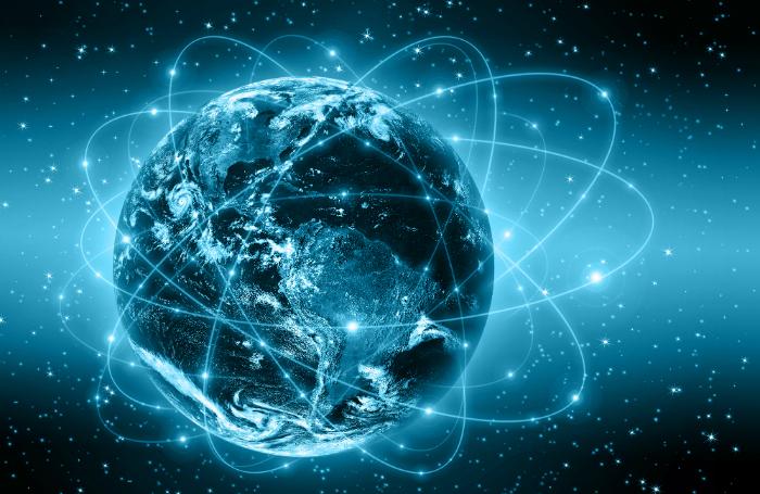 Появится ли в России система спутникового интернета и что она даст?