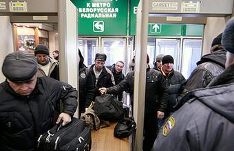 Медведев ввел РЖД в рамки