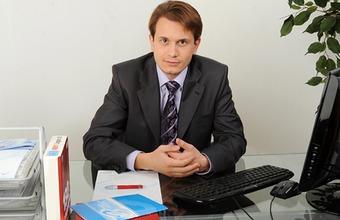 ABBYY Language Services ищет поддержку в «Сколково»