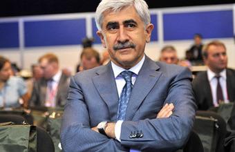 Михаил Погосян: «При создании самолетов быстрых результатов не бывает»