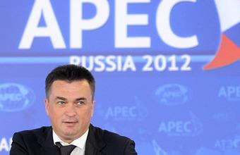 Владимир Миклушевский: «Мы хотим стать регионом, прозрачным для бизнеса»