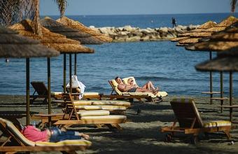 Кипр предлагает россиянам гражданство вместо денег