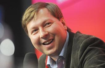Дмитрий Гришин: «Хотелось, чтобы регулятор слышал нас лучше»