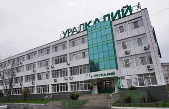 На пакет акций Керимова в «Уралкалии» появились новые претенденты