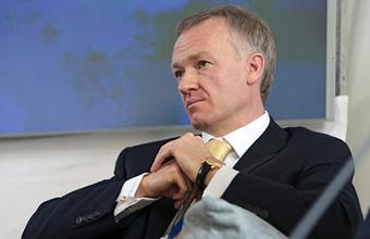 Россия попросила выдать Баумгертнера