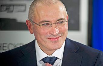 Глава Верховного суда посоветовал смягчить приговор Ходорковскому