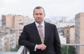 Михаил Волков: «Что будет по КАСКО в следующем году сказать невозможно»