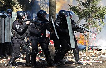 «Правды никто никогда не узнает». Жители Киева — о расследовании убийств на Майдане