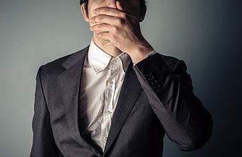 Язык чиновников — враг чиновников. ТОП фраз-2015, за которые стыдно