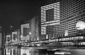 СССР. Экономика распада 25 лет спустя — воспоминания участников события