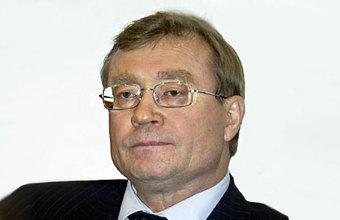 Владимир Пансков «Такой демократии быть не может»