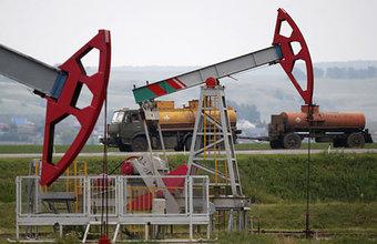 Правило трех лет. Распространятся ли условия продажи пакета «Роснефти» на «Башнефть»