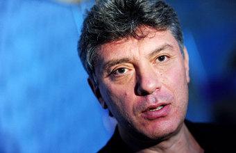 «Для убийц Немцова самое безопасное место на земле — это Чечня»