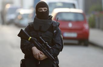 Жительница Германии о нападениях: власти отказались посетить фестиваль, а нам говорят — езжайте