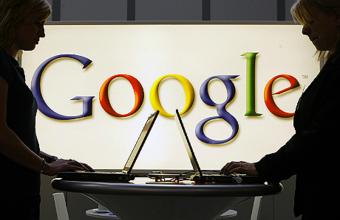 Google переименовал Крым по просьбе Украины