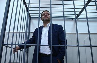 «Утратил доверие». Путин отправил в отставку Белых