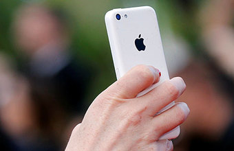 Один на миллиард. Apple празднует рекордную продажу iPhone
