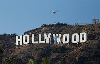 Кризис франшиз или «черное» лето для Голливуда