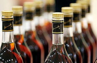 Нужен ли алкоголь в Интернете?